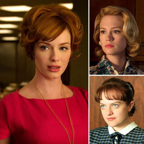 mad men hair style best 25 mad hairstyles ideas on mad 7911 | 2fc93b08a8ee9e2f9fa71c0cdc611d58