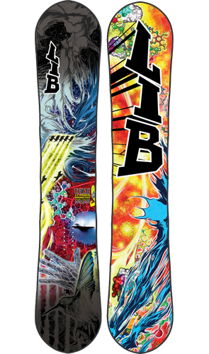 snowboards travis rice pro   164 5   lib tech snowboards   pinterest   travis      rh   pinterest co uk