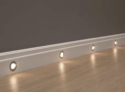 Image result for movie theater floor lights & Image result for movie theater floor lights | Basement | Pinterest ...