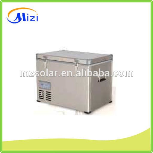 Dc 12v Car Portable Fridge Freezer Refrigerator Portable Fridge Fridge Freezers Portable Refrigerator