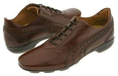 puma formal shoes for mens off 53