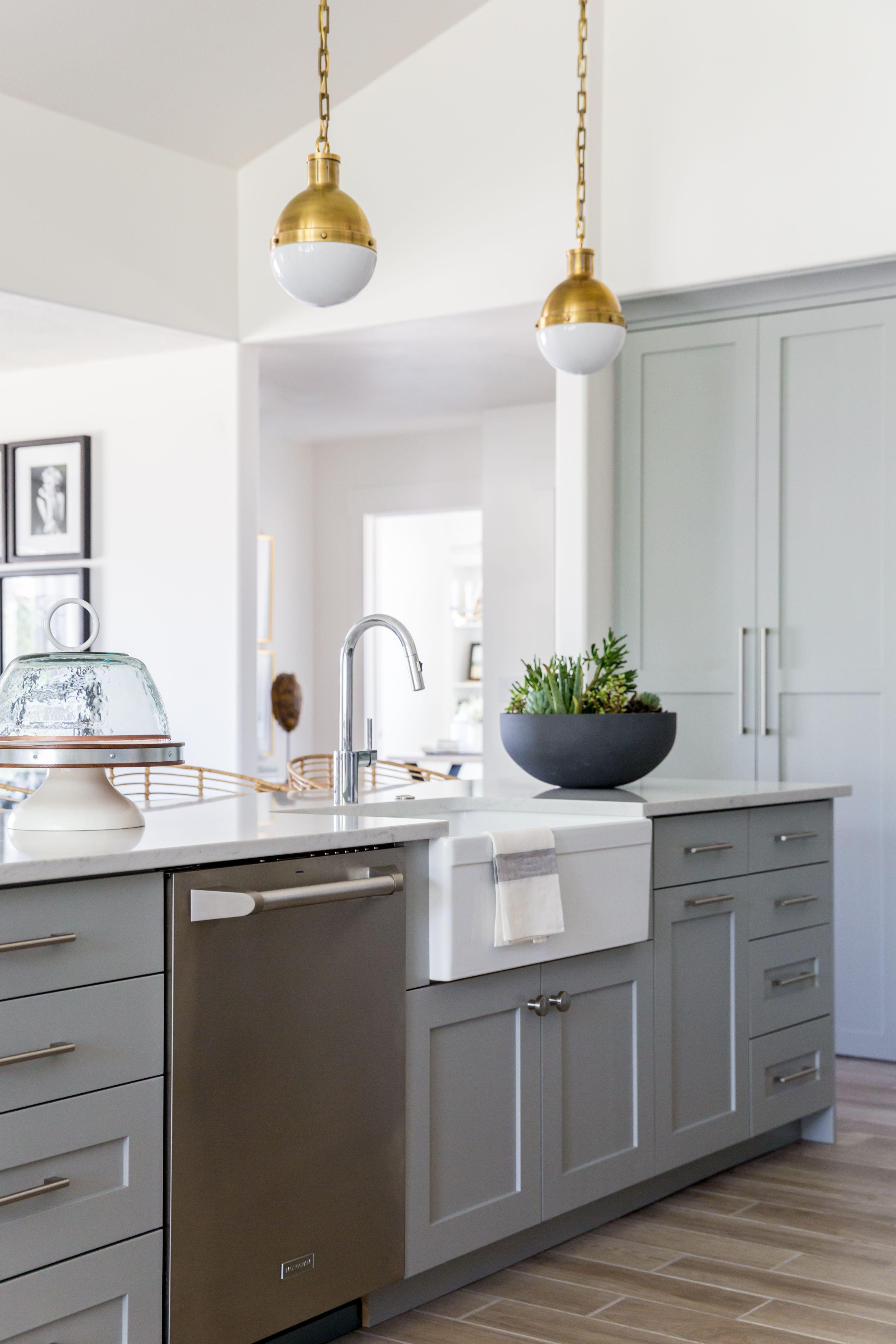 kitchen details  utah parade of homes 2018  ovation