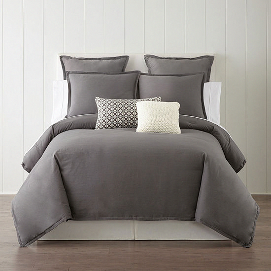 King Bedding Sets For Sale Discountbedlinenonline Bedsheetskingsize Comforter Sets Bed And Bath Store Comforters King sheet sets on sale