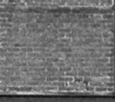 Code Gallery - Tecnología Urbana