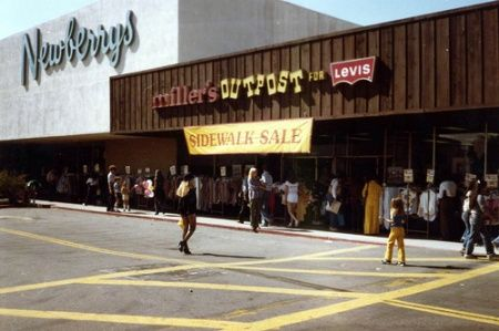 do you remember when the janss mall looked like this vintage mall my childhood memories historic houston pinterest