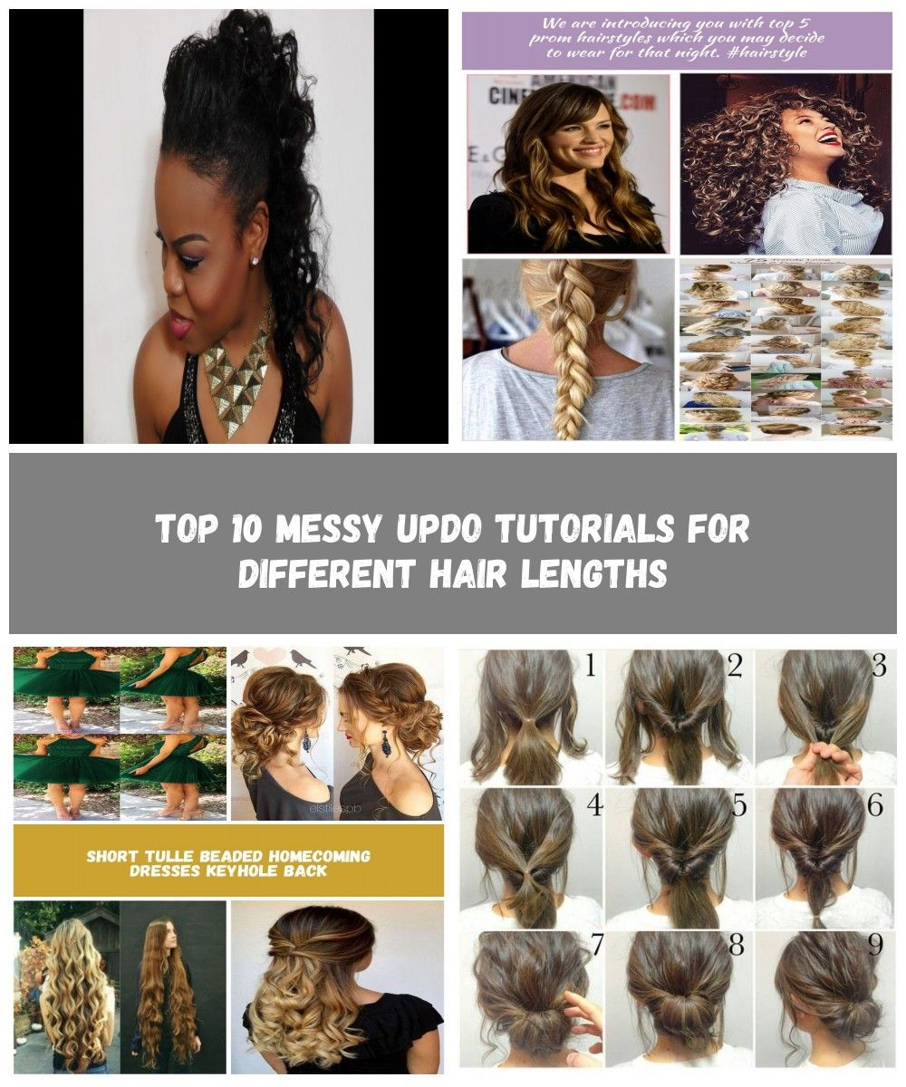 Easy Half Up Half Down Hairstyle Tutorial Simplyounique Youtube Hairstyles Women Prom Hairstyles Women Natu Hair Styles Half Up Half Down Hair Hair Tutorial