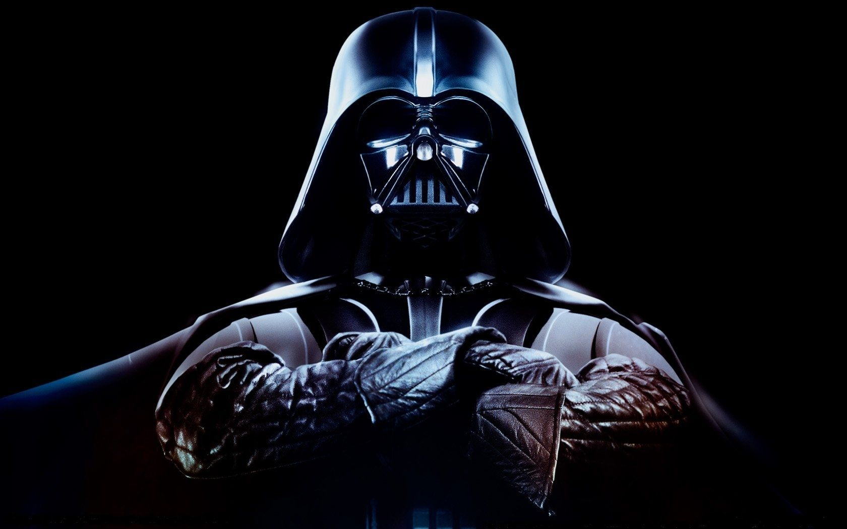 10 Best Darth Vader Wallpaper Hd Full Hd 1080p For Pc Background Darth Vader Wallpaper Star Wars Art Vader Star Wars