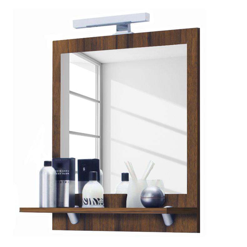 Spiegel Fontana Badezimmerlampen Kleine Wandspiegel Spiegel Schmucken