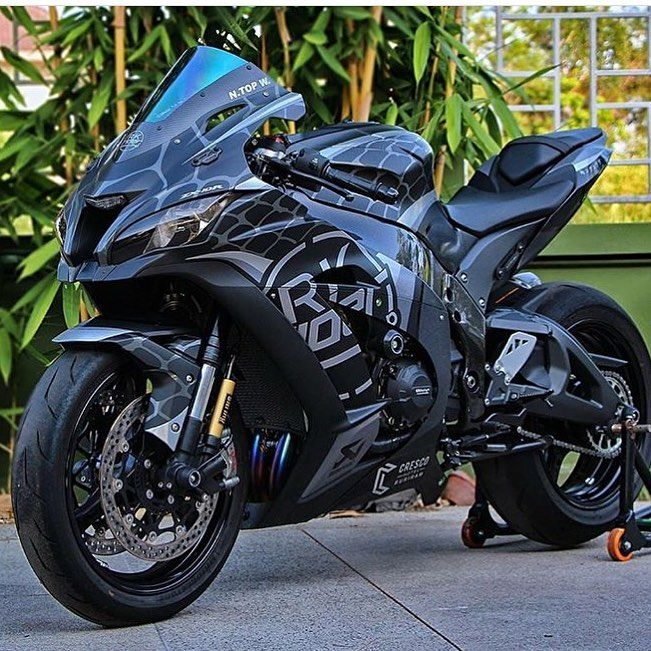 7 150 Likes 54 Comments Motorcycles Bike Life Bikes