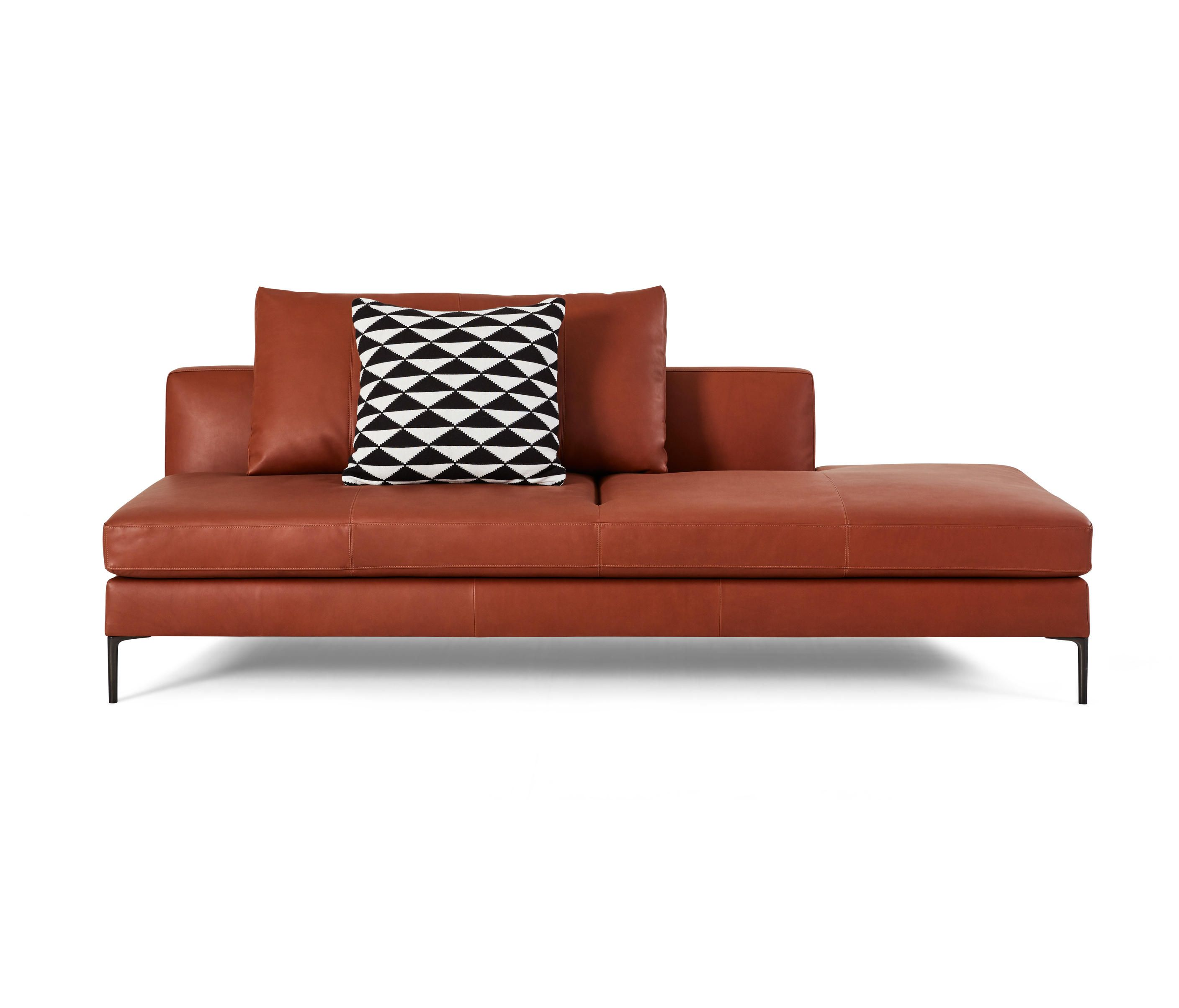 daley designer lounge sofas from montis all information high rh pinterest com