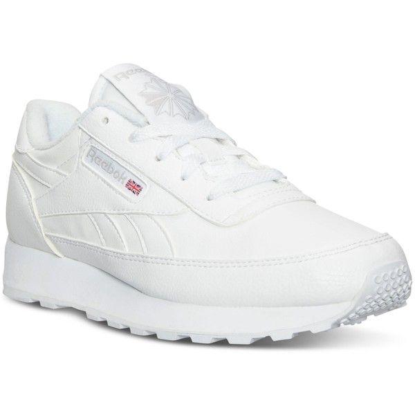 Reebok shoes, Trendy sneakers