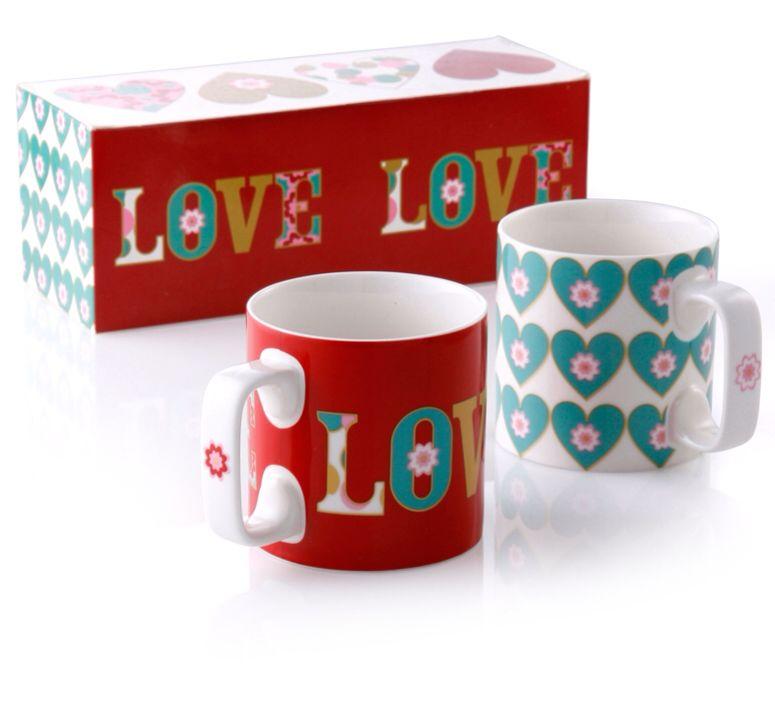 Alison appleton mugs mugs set glassware