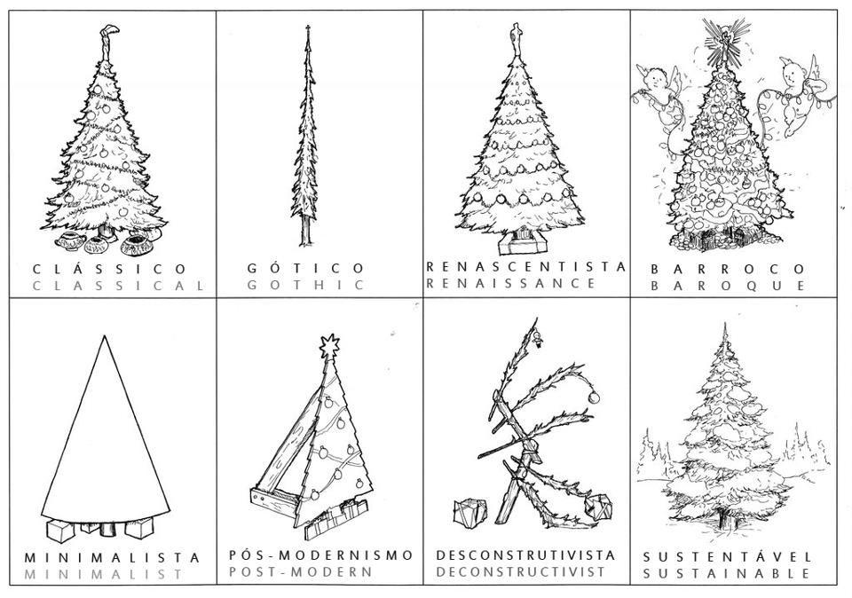Pin by Thea Kučerová on Design  typewriting Pinterest