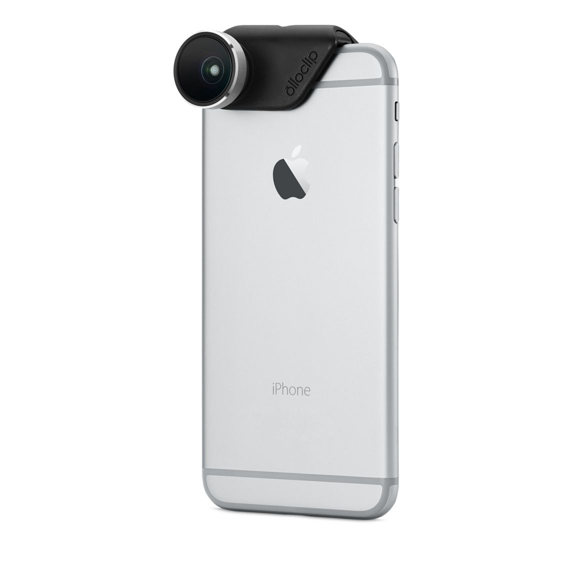 Inline 1 iphone olloclip photos photo lens