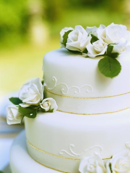 45++ Freezing wedding cake tradition ideas