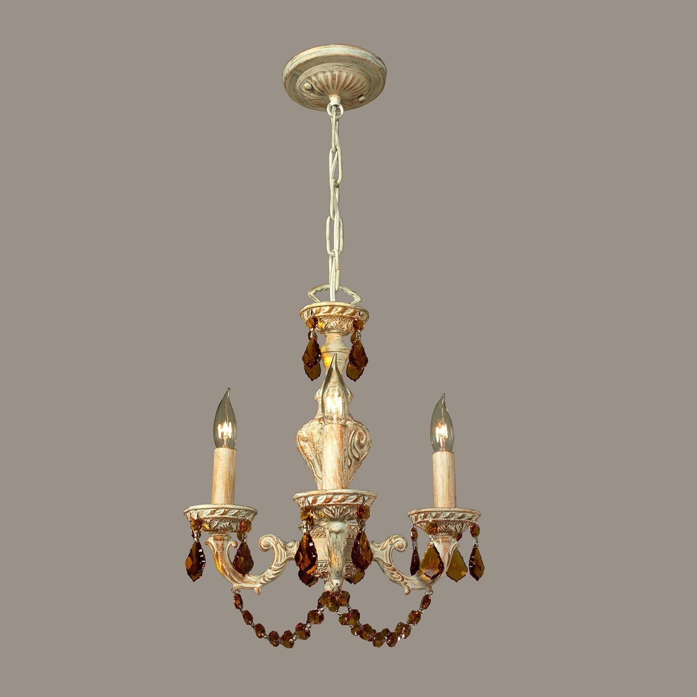 Shop classic lighting 8334 4 light gabrielle mini chandelier at atg shop classic lighting 8334 4 light gabrielle mini chandelier at atg stores browse our chandeliers arubaitofo Images