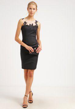 Jurken Maat 32 online kopen | Jurkjes voor dames | ZALANDO