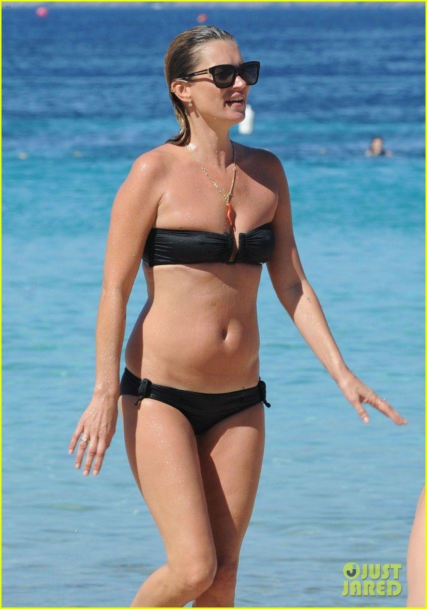 Bikini Kate Moss naked (21 photo), Tits, Hot, Feet, legs 2018