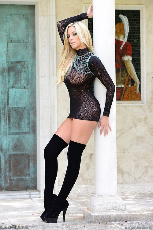 itssexyworld: High Quality Pictures Hot and sexy mini dress Sexy ...