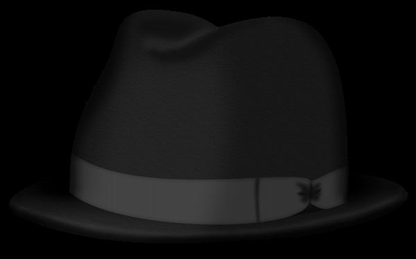 Gallery Recent Updates Black Fedora Black Fedora Hat Fedora
