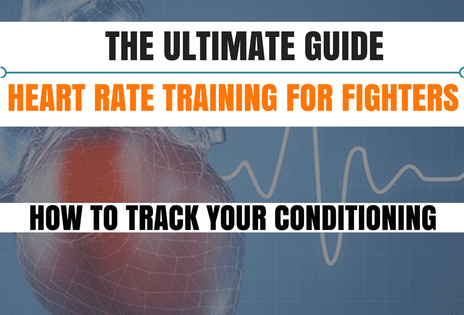 The Ultimate Guide How to Calculate & Track Conditioning