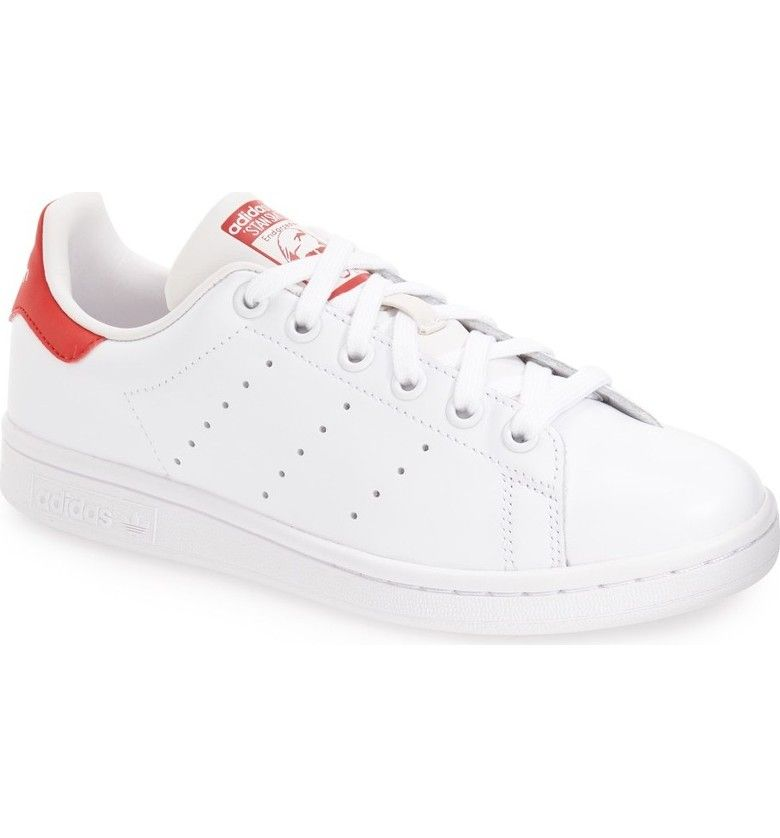 Main Image - adidas Stan Smith Sneaker (Women)