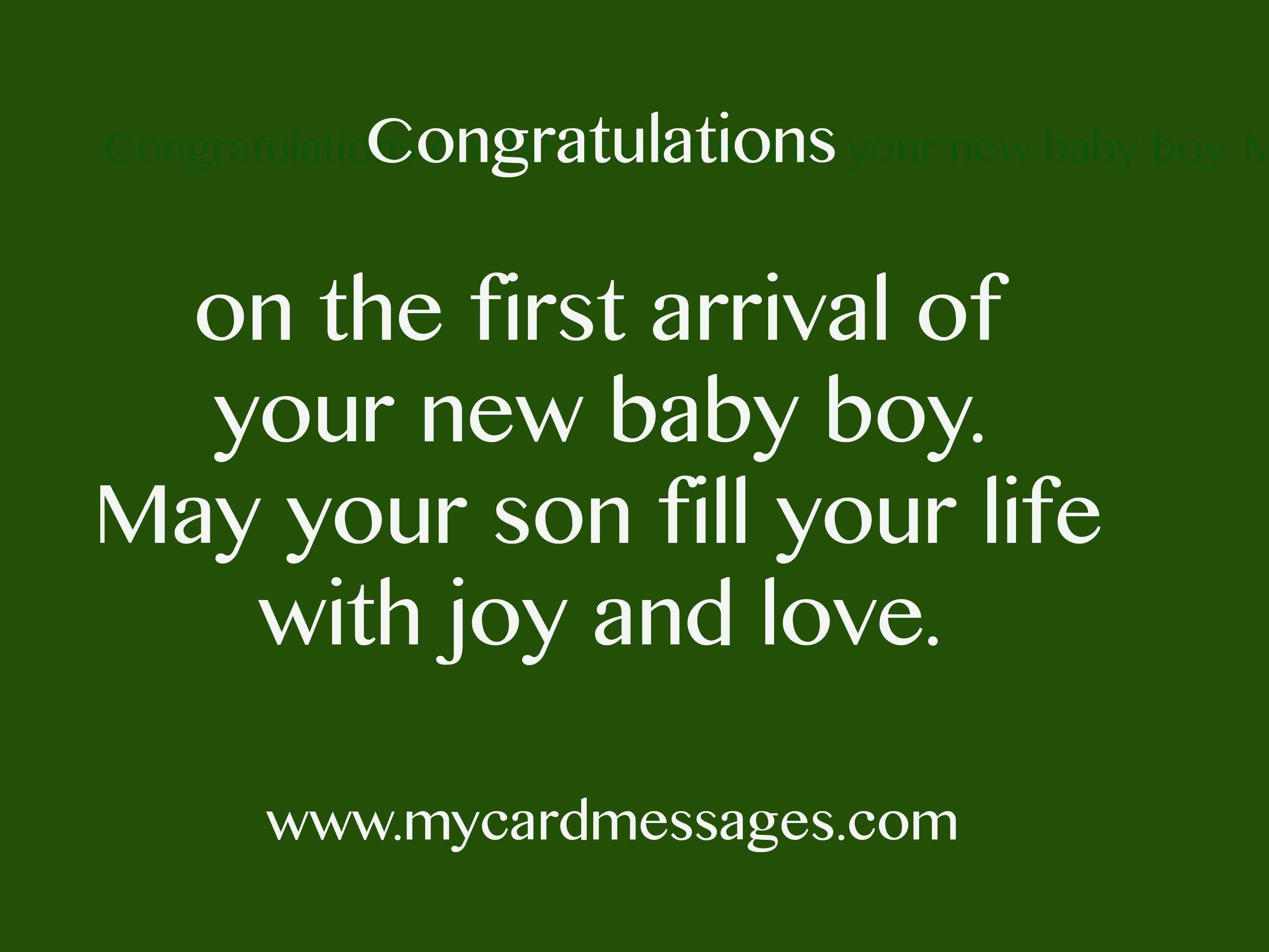 Pin By My Info On Just Saying Pinterest Baby Baby Shower