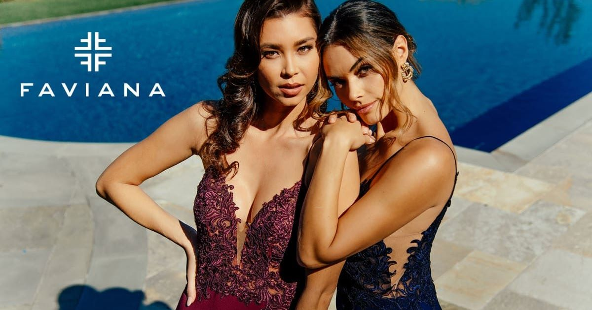 FAVIANA Is Hiring A PR Coordinator In New York, NY in 2020 ...