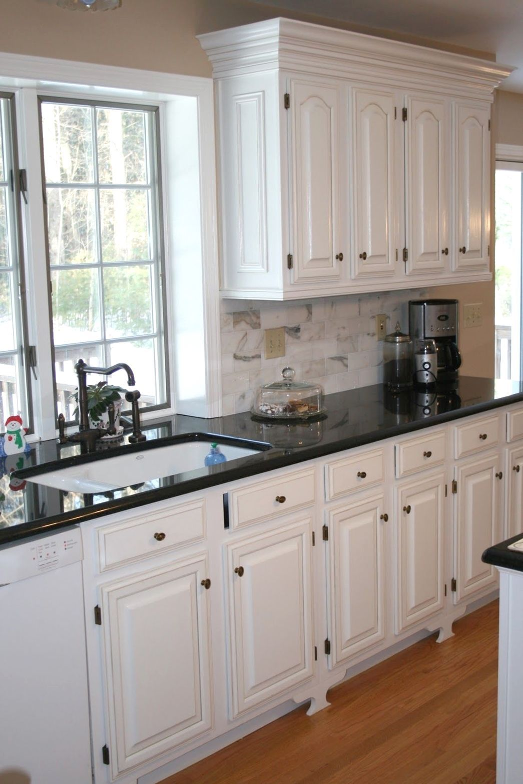 13 Tantalizing Kitchen Remodel With Island Chip And Joanna Gaines