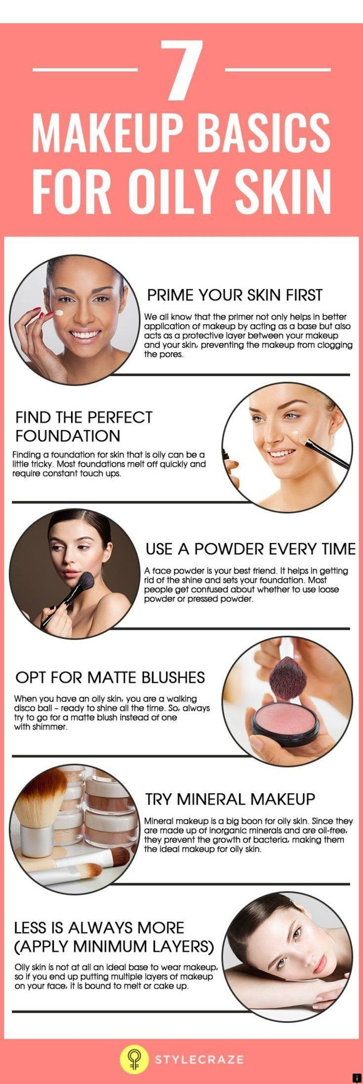 Read Information On Skin Care Specialist Check The Webpage For More Information Do Not Miss Our Web Pages Oily Skin Face Oily Skin Care Tips For Oily Skin