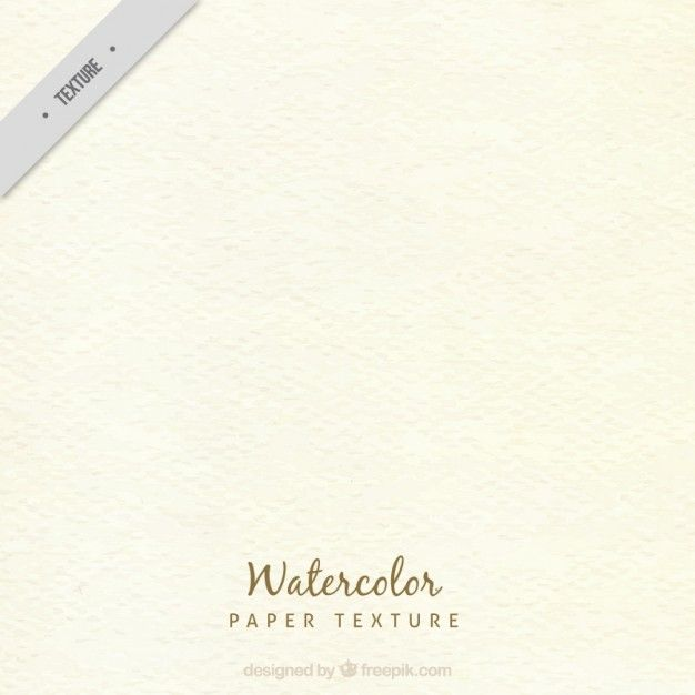 Textures Texture Seamless Fabriano Watercolor Paper Texture