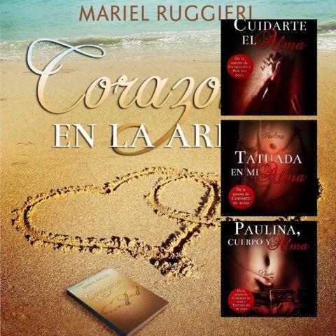 Libros Diana Ruggieri Imagenesmi