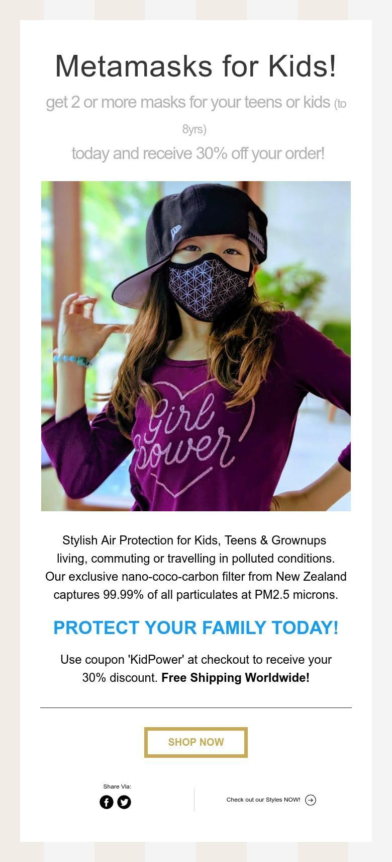 Pin on Anti Pollution Mask