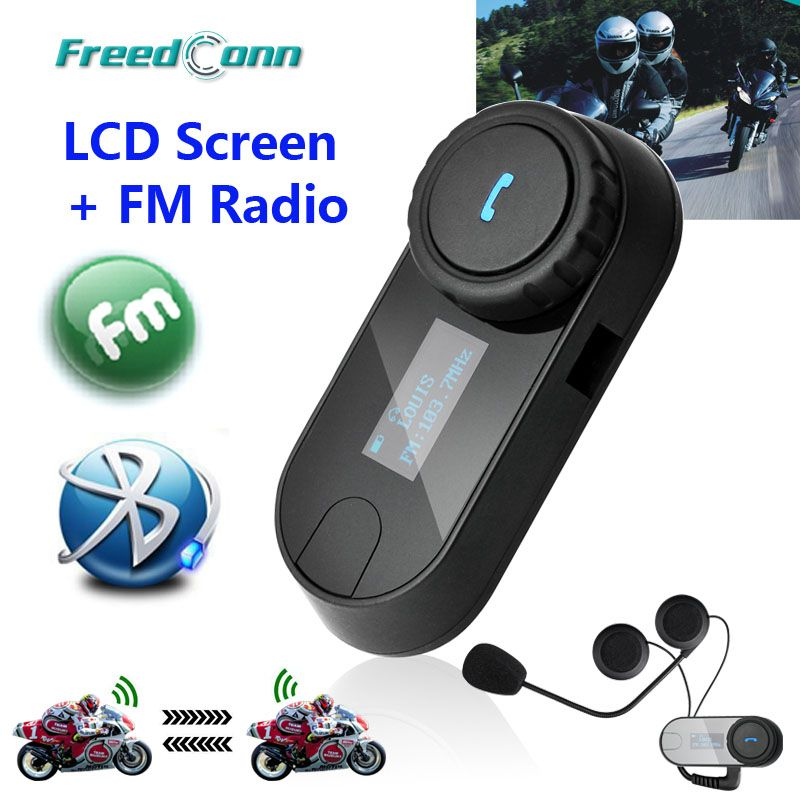 8d1b10b2e8e8a kupować Nowa Aktualizacja Wersji!! Zestaw Słuchawkowy Bluetooth ...