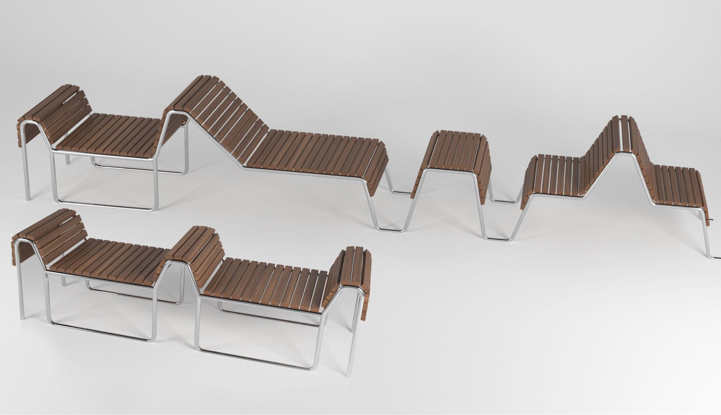 2010 estrax mobiliario urbano modular aem 2013