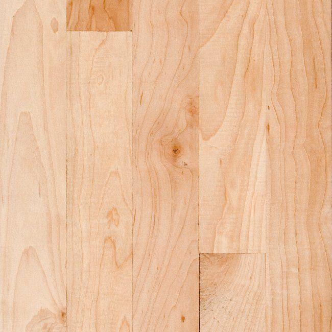 R L Colston 3 4 X 2 1 4 Rustic Maple Lumber Liquidators Canada Counters Types Of Wood Flooring Hardwood Floors Hardwood