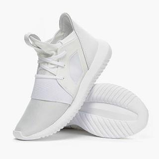 quality design 36a41 48196  adidas Originals 最新鞋款Tubular Defiant  adidas Originals 最新鞋款Tubular Defiant  甫一曝光便憑藉著集合了Y-3 Qasa High、Yeezy 和Tubular Runner 三方特色於 ...