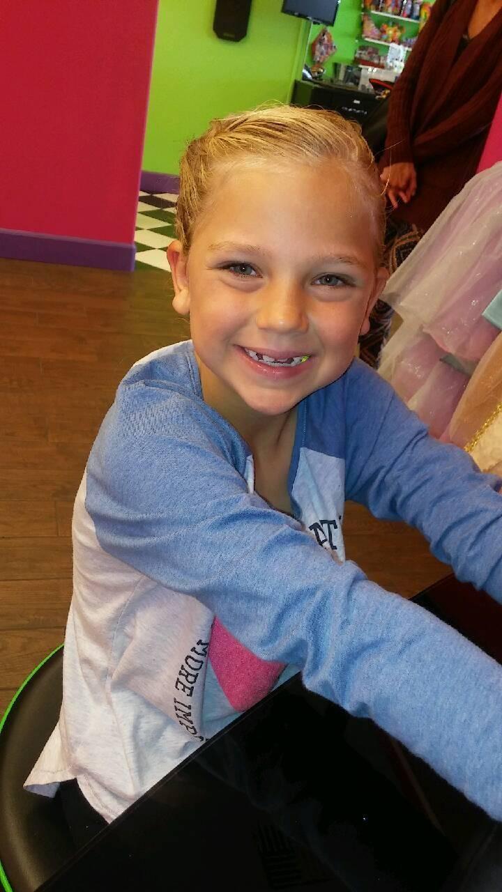Pin By Sharkeys Cuts For Kids Costa Mesa On Kids Haircuts