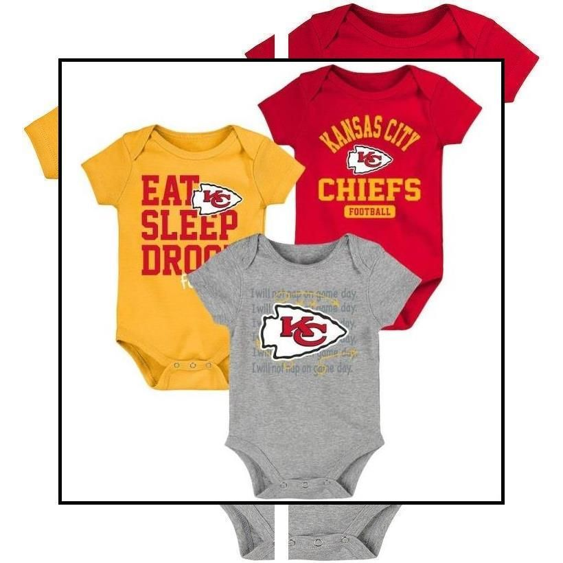 Newborn Baby Girl | Buy Baby Onesies | New Collection Of Baby Dress        Neuge…