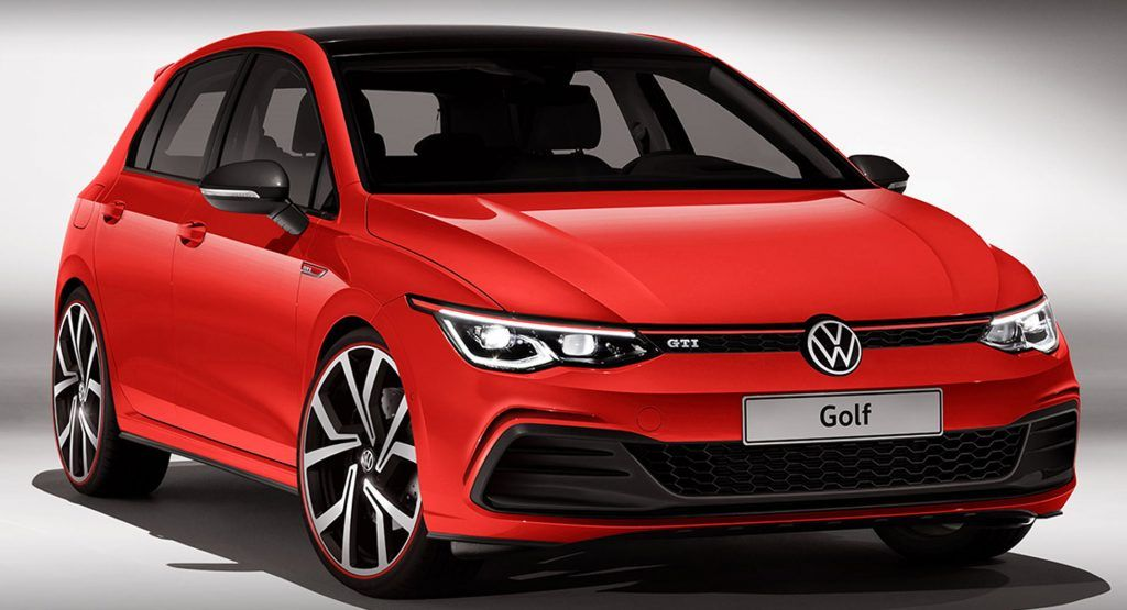 Pin By Professionally Enthusiastic On Vw In 2020 Golf Gti Volkswagen Golf Gti Gti