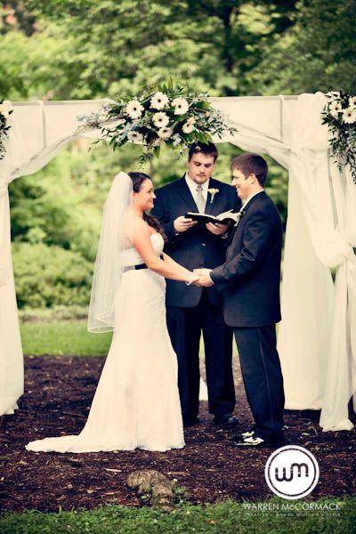 Warren McCormack Photography Destination Wedding Photography Chapel Hill, NC