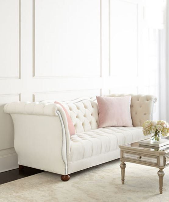 Brilliant Pastel Pink Pillow Cover Living Room Pillows Home Home Uwap Interior Chair Design Uwaporg