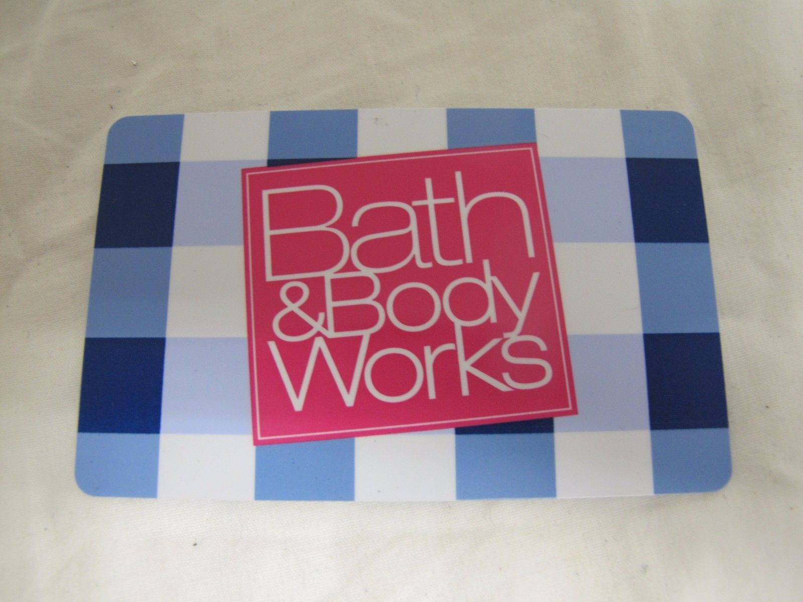 Coupons Giftcards Bath Body Works Gift Card Balance 35 10 Coupons Giftcards Bath And Body Works Bath And Body Body Works