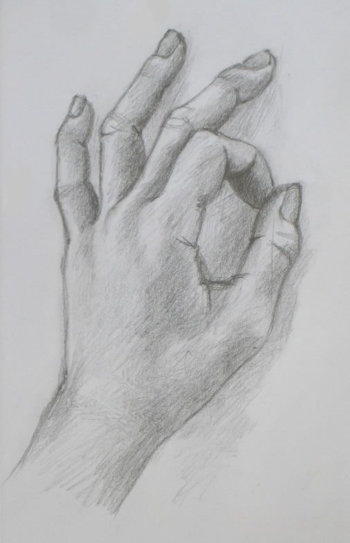 Hand drawing tutorials demos portrait artist from westchester ny