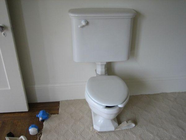 300 Craigslist Vintage Toilet Vs 3x Expensive Toto Toilet Hrm Vintage Toilet Toto Toilet Toilet