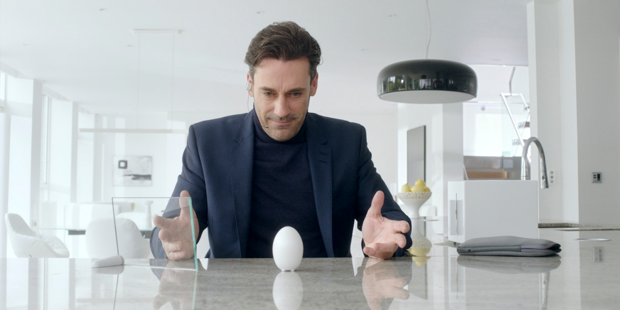 Black Mirror Every Episode Ranked From Worst To Best White Christmas Black Mirror Black Mirror Jon Hamm