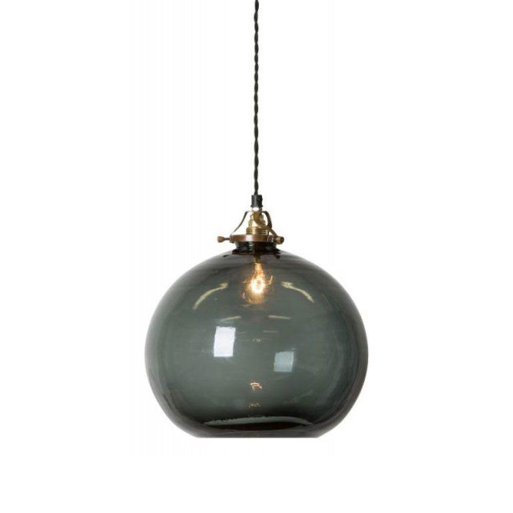 Best pris på Örsjö Belysning Puck (Dimbar) Vegglamper