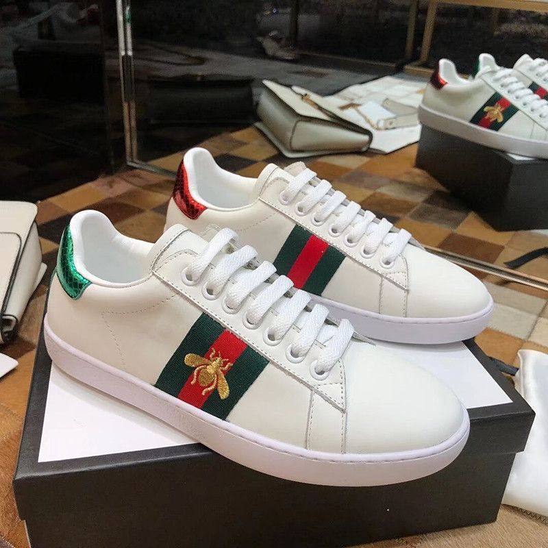 gucci sneakers cheap authentic off 52