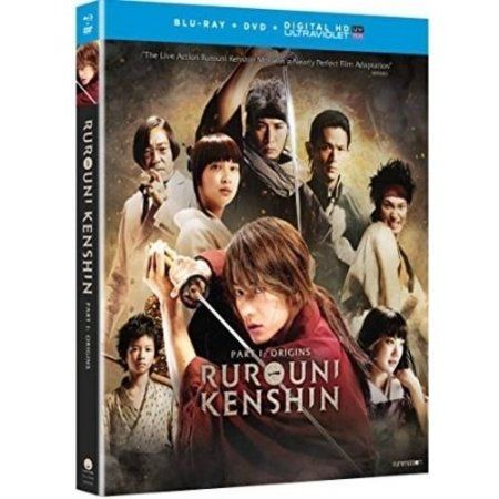 watch rurouni kenshin movie english dubbed