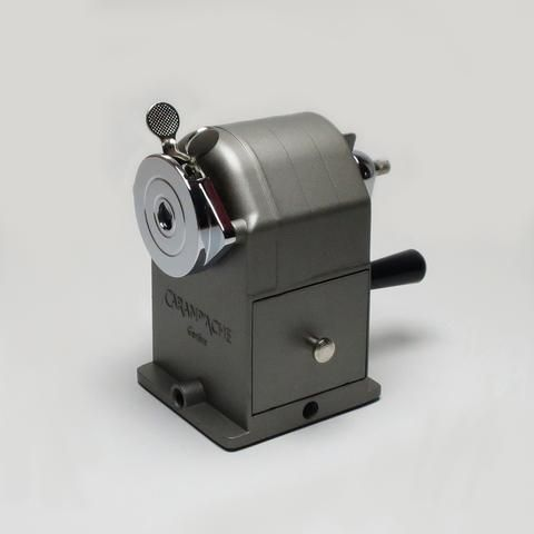 Pencil Sharpening Machine